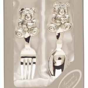 Children's Cutlery Sets